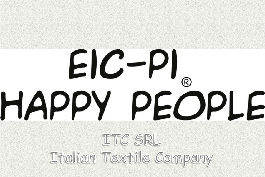 Partners - Daunenstep Cozy Room - Eic-Pi Happy People: immagine del logo