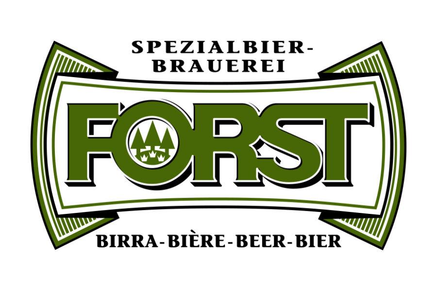 Partners - Daunenstep Cozy Room - Forst: logo del brand