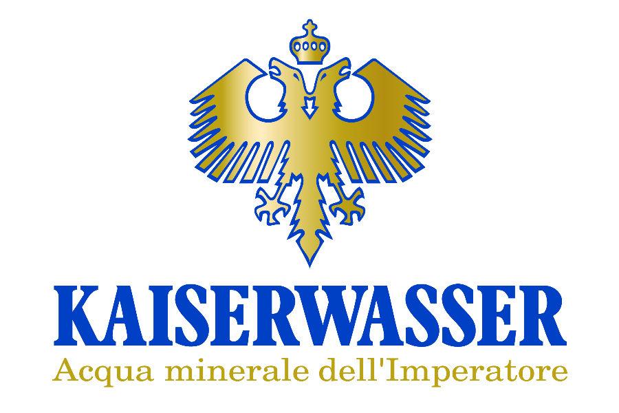 Partners - Daunenstep Cozy Room - Kaiserwasser: immagine del logo
