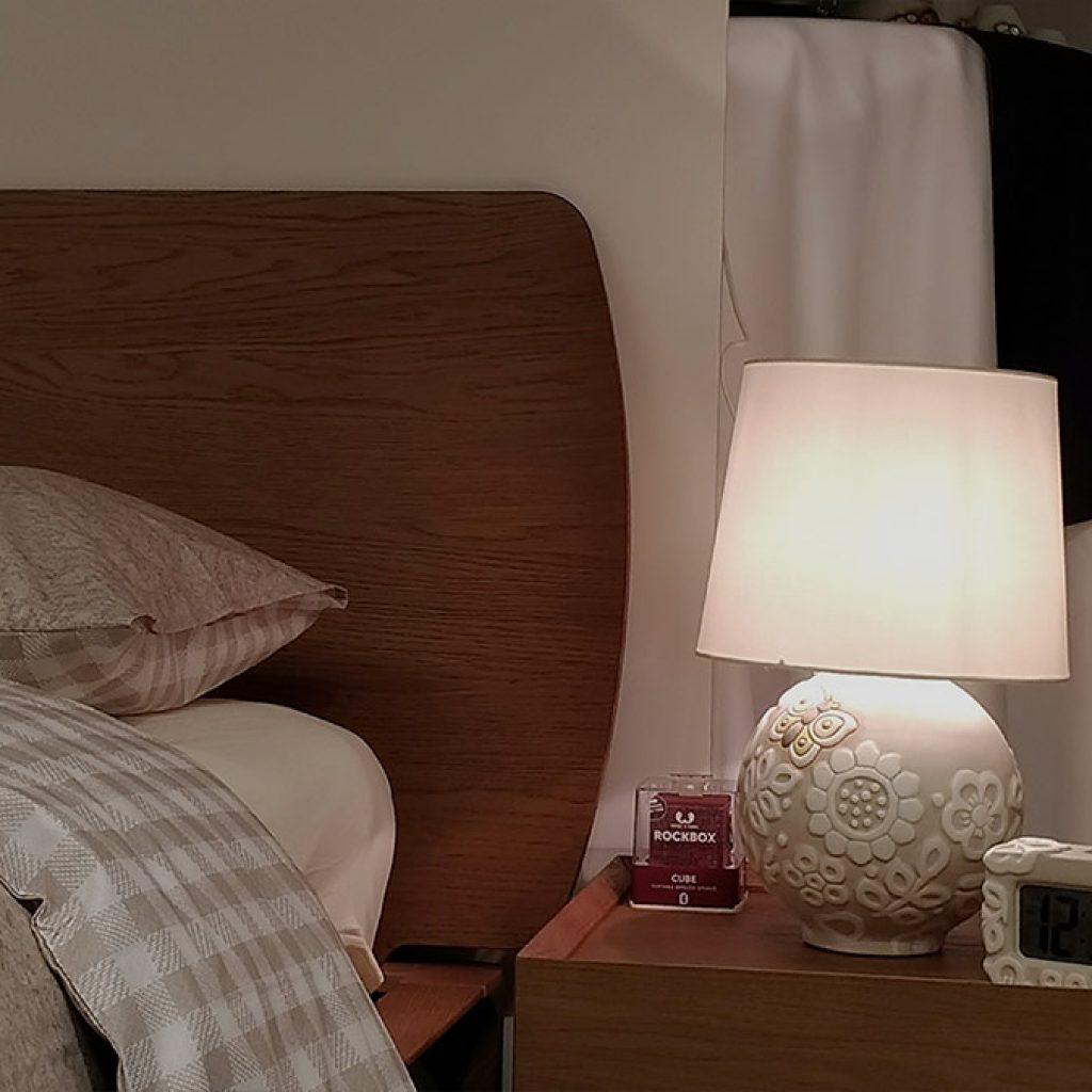 lampada thun